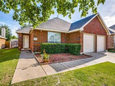 Sold Property | 4709 Egret Street 2