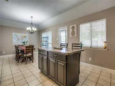 Sold Property | 4709 Egret Street 12