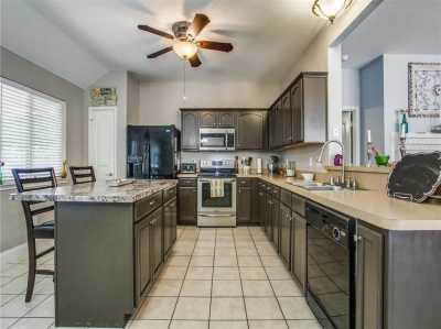 Sold Property | 4709 Egret Street 13