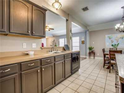 Sold Property | 4709 Egret Street 14