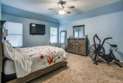 Sold Property | 4709 Egret Street 15