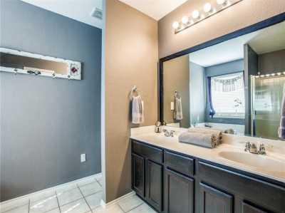 Sold Property | 4709 Egret Street 17
