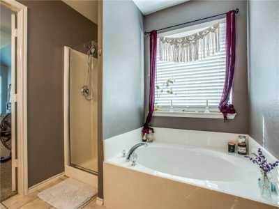 Sold Property | 4709 Egret Street 18