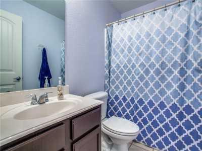 Sold Property | 4709 Egret Street 20