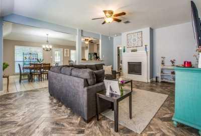 Sold Property | 4709 Egret Street 3