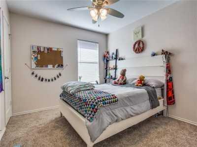 Sold Property | 4709 Egret Street 21