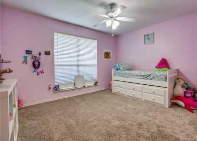 Sold Property | 4709 Egret Street 22