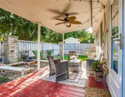 Sold Property | 4709 Egret Street 23