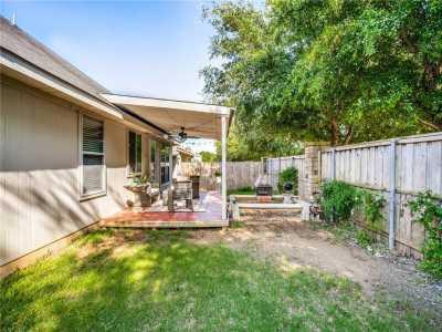Sold Property | 4709 Egret Street 25