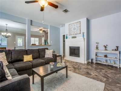 Sold Property | 4709 Egret Street 4
