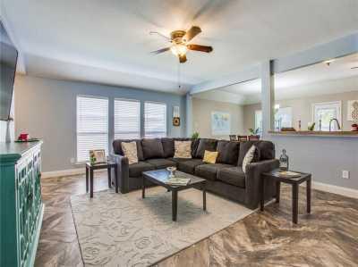Sold Property | 4709 Egret Street 5