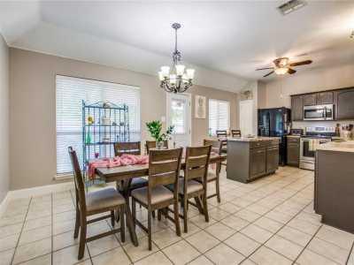 Sold Property | 4709 Egret Street 7
