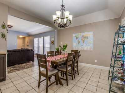 Sold Property | 4709 Egret Street 9