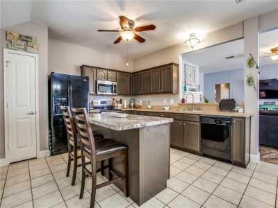 Sold Property | 4709 Egret Street 10