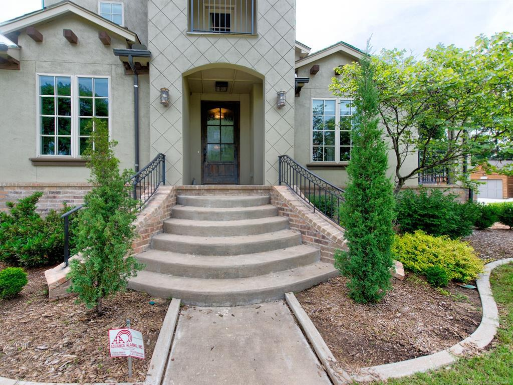 Off Market | 2959 S Boston Place Tulsa, OK 74114 1