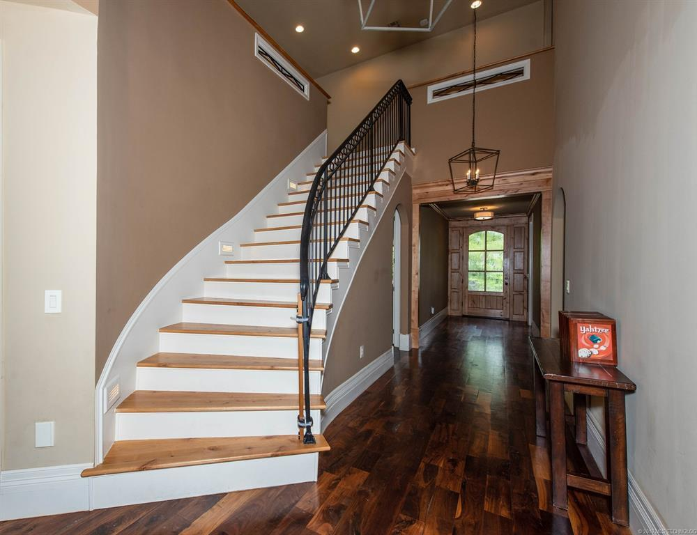 Off Market | 2959 S Boston Place Tulsa, OK 74114 2