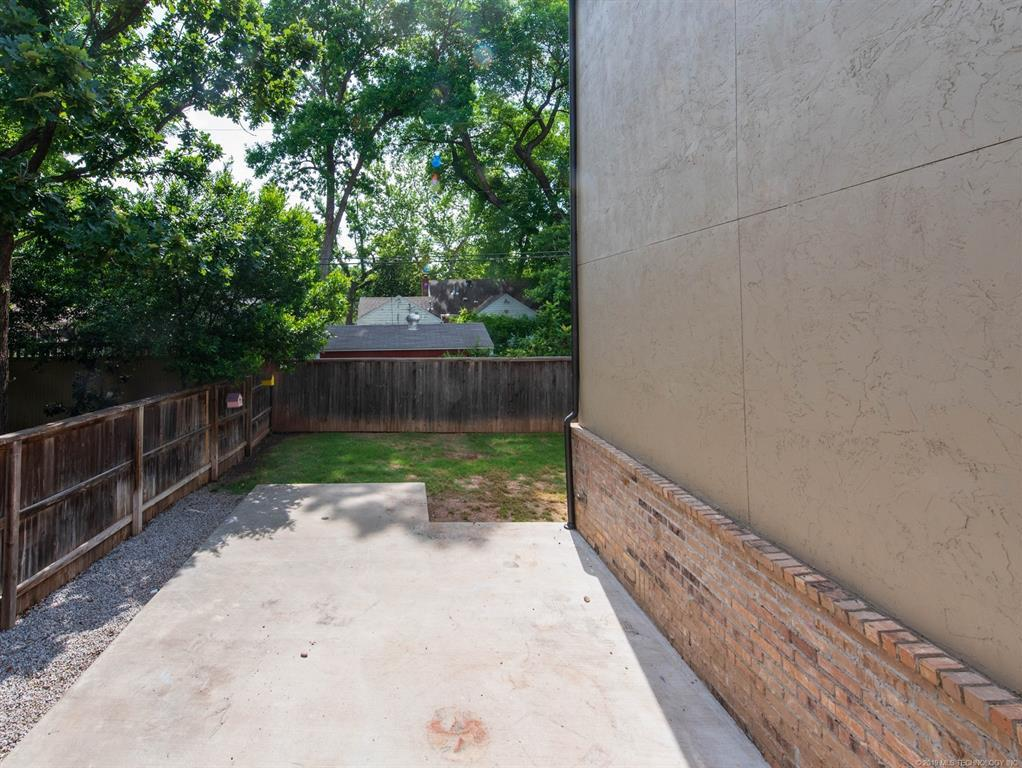 Off Market | 2959 S Boston Place Tulsa, OK 74114 33