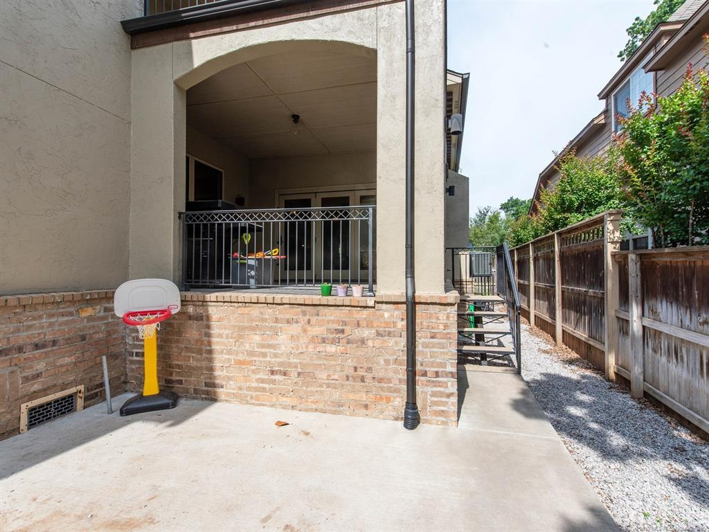 Off Market | 2959 S Boston Place Tulsa, OK 74114 34