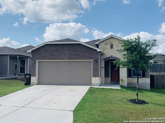 Off Market | 10817 Rosin Jaw Trail  San Antonio, TX 78245 0