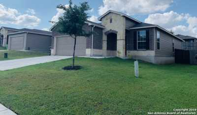 Off Market | 10817 Rosin Jaw Trail  San Antonio, TX 78245 2