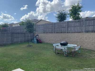 Off Market | 10817 Rosin Jaw Trail  San Antonio, TX 78245 16