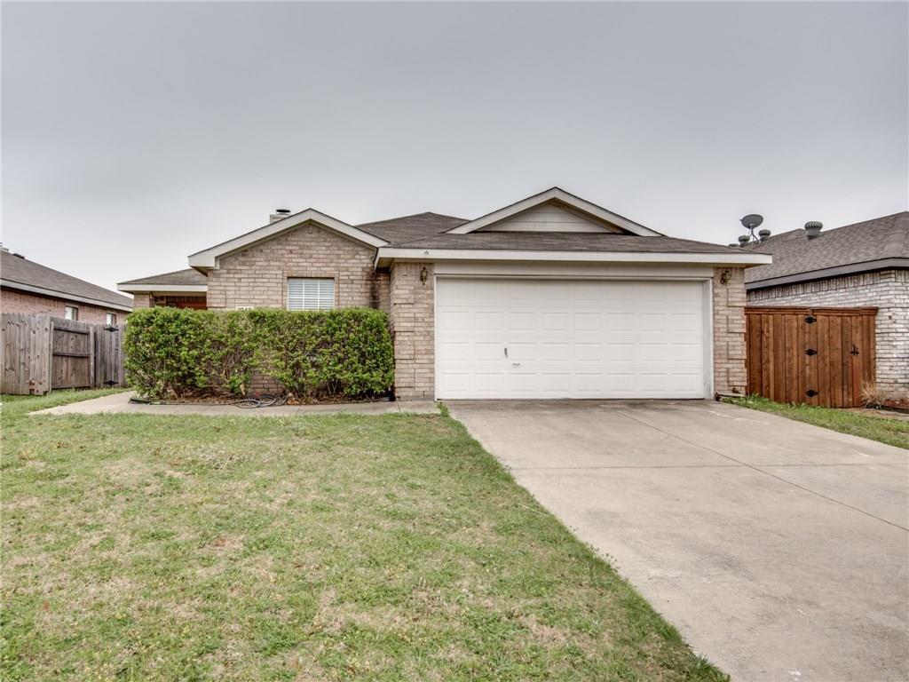 Leased | 1048 Port Sullivan Drive Little Elm, Texas 75068 0