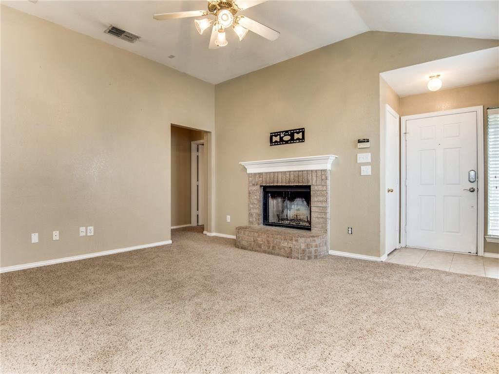 Leased | 1048 Port Sullivan Drive Little Elm, Texas 75068 12