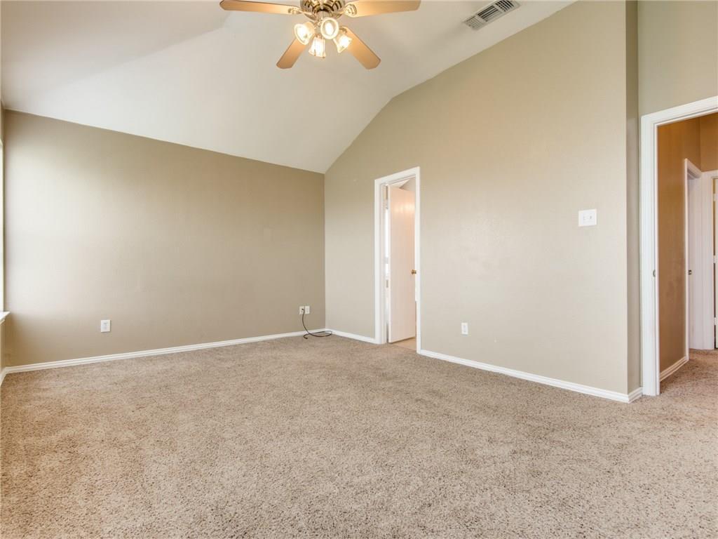 Leased | 1048 Port Sullivan Drive Little Elm, Texas 75068 17