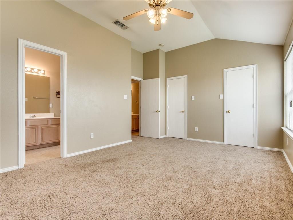 Leased | 1048 Port Sullivan Drive Little Elm, Texas 75068 18
