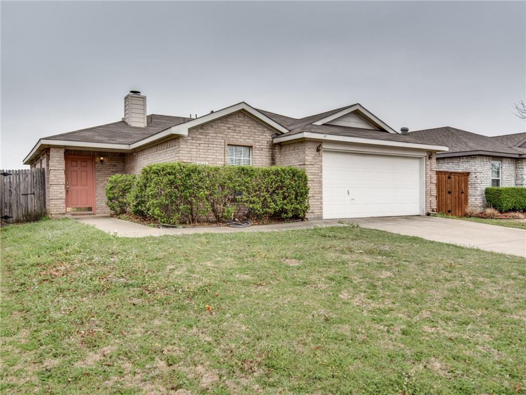 Leased | 1048 Port Sullivan Drive Little Elm, Texas 75068 1