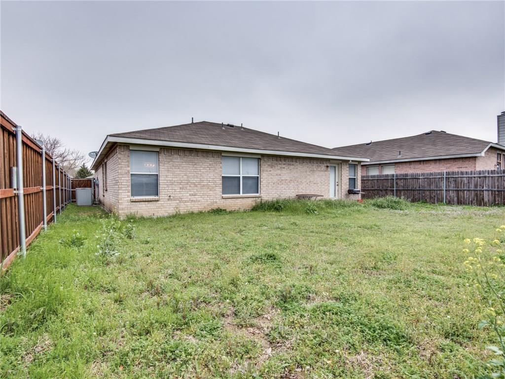 Leased | 1048 Port Sullivan Drive Little Elm, Texas 75068 21