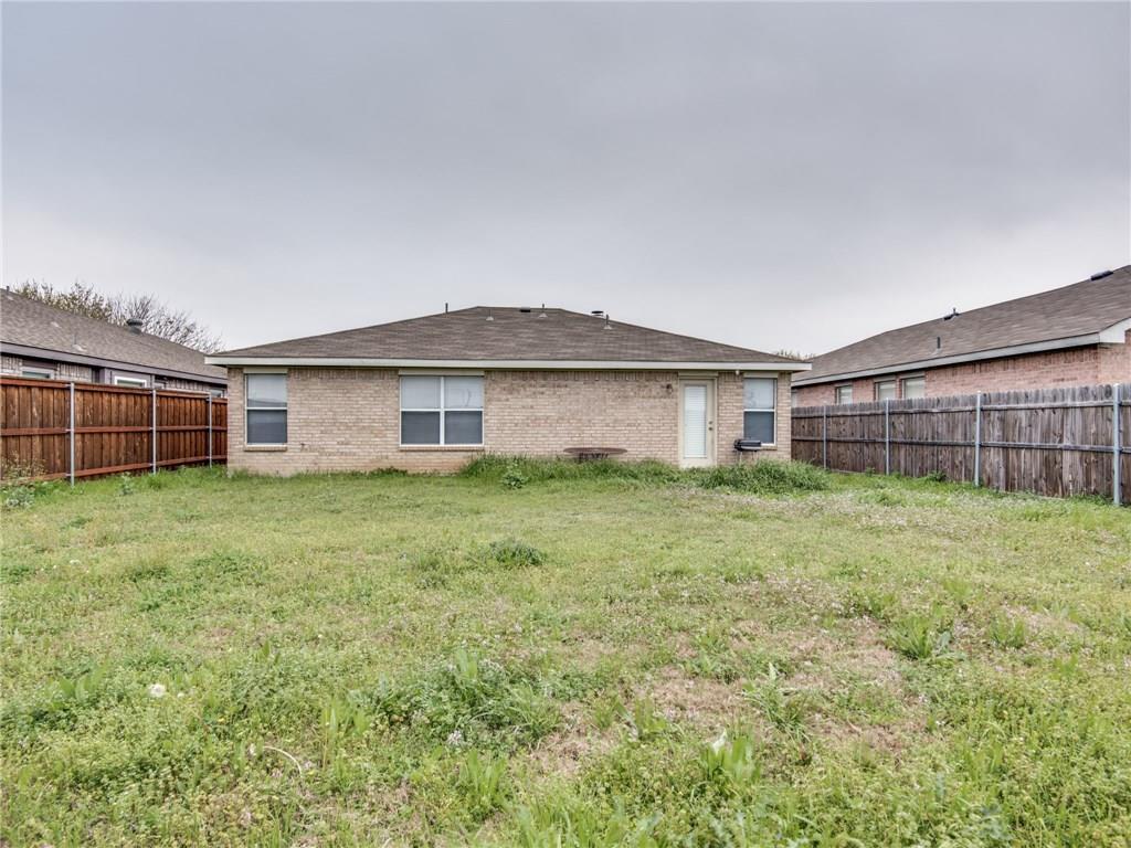 Leased | 1048 Port Sullivan Drive Little Elm, Texas 75068 22