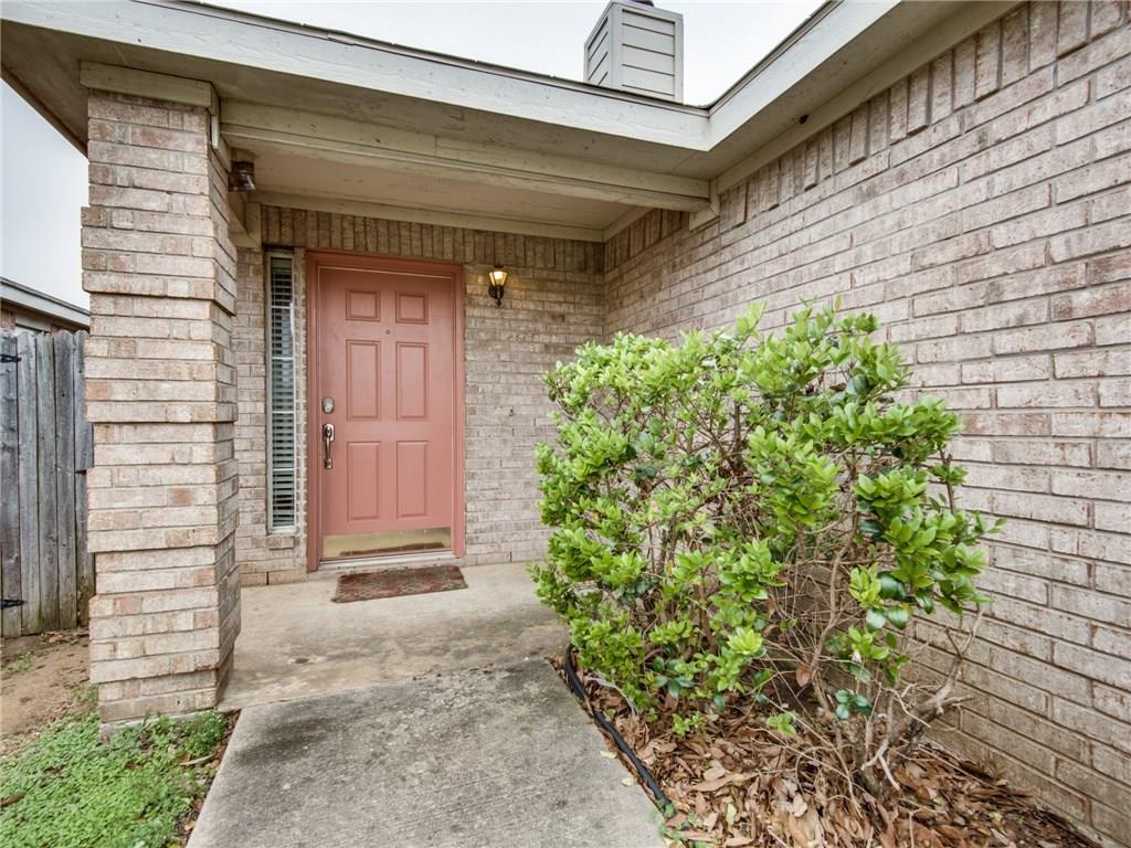 Leased | 1048 Port Sullivan Drive Little Elm, Texas 75068 2