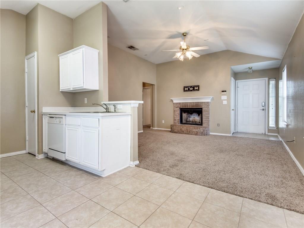 Leased | 1048 Port Sullivan Drive Little Elm, Texas 75068 8