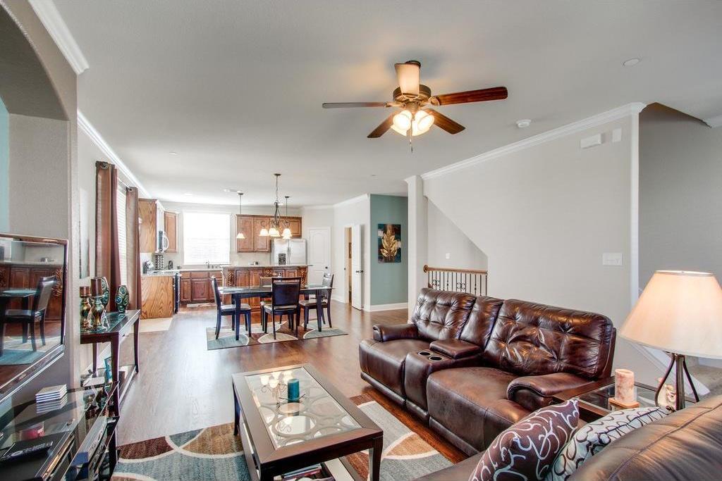 Sold Property | 2500 Rockbrook Drive #4C-56 Lewisville, Texas 75067 11