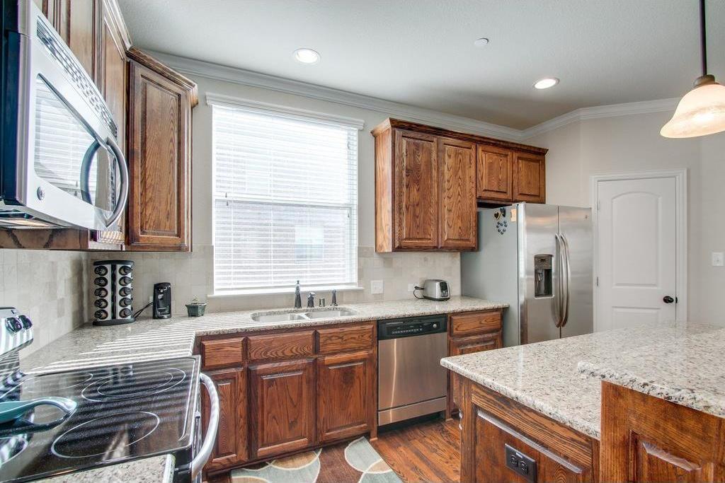 Sold Property | 2500 Rockbrook Drive #4C-56 Lewisville, Texas 75067 13