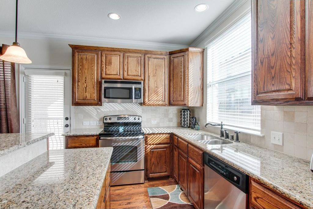 Sold Property | 2500 Rockbrook Drive #4C-56 Lewisville, Texas 75067 14