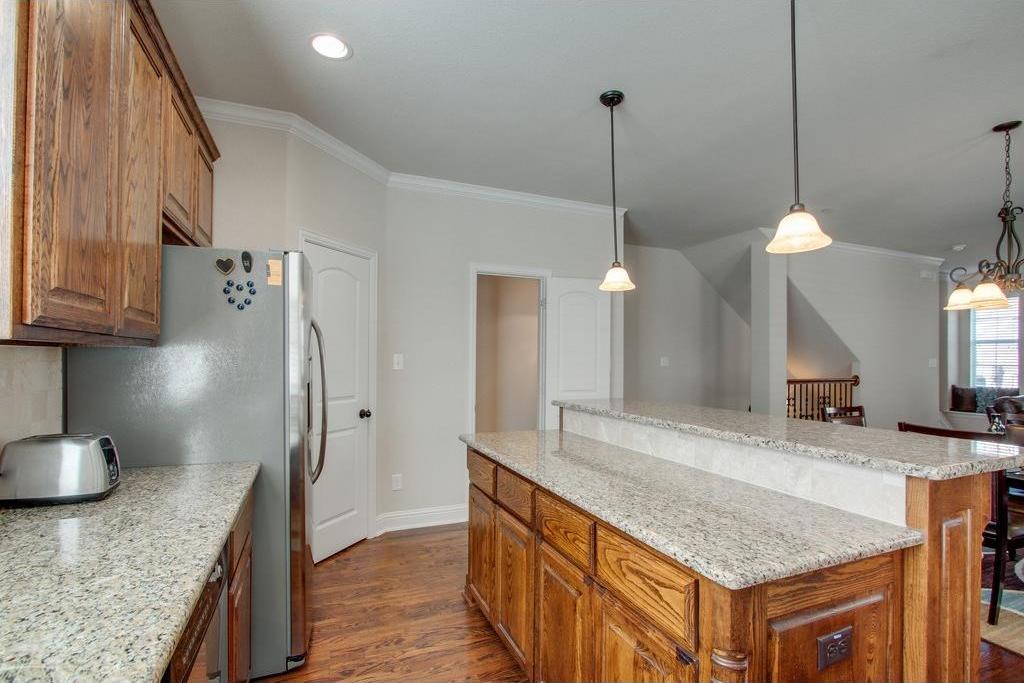 Sold Property | 2500 Rockbrook Drive #4C-56 Lewisville, Texas 75067 15