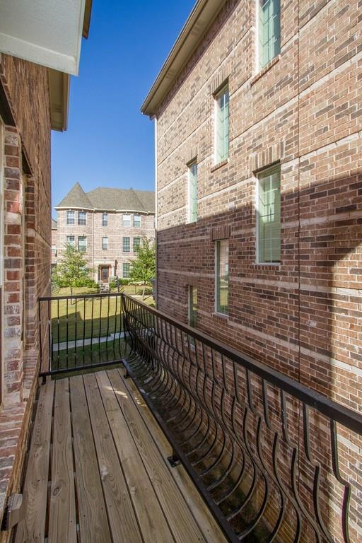 Sold Property | 2500 Rockbrook Drive #4C-56 Lewisville, Texas 75067 16