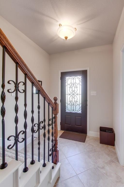 Sold Property | 2500 Rockbrook Drive #4C-56 Lewisville, Texas 75067 17