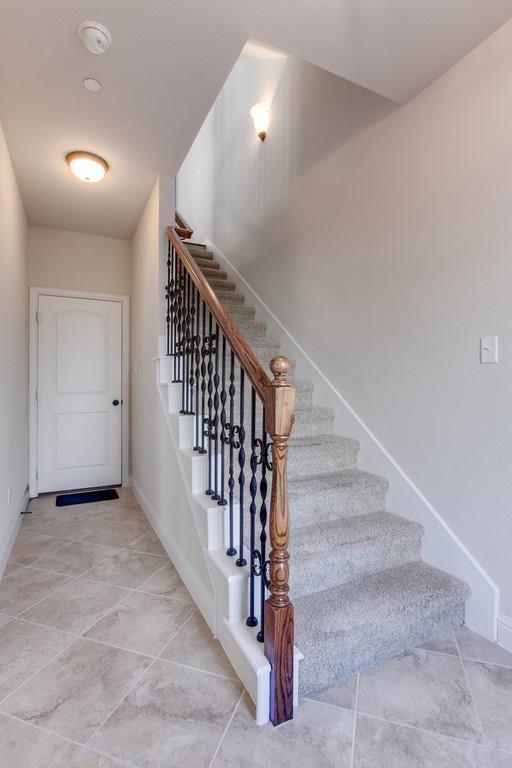 Sold Property | 2500 Rockbrook Drive #4C-56 Lewisville, Texas 75067 18