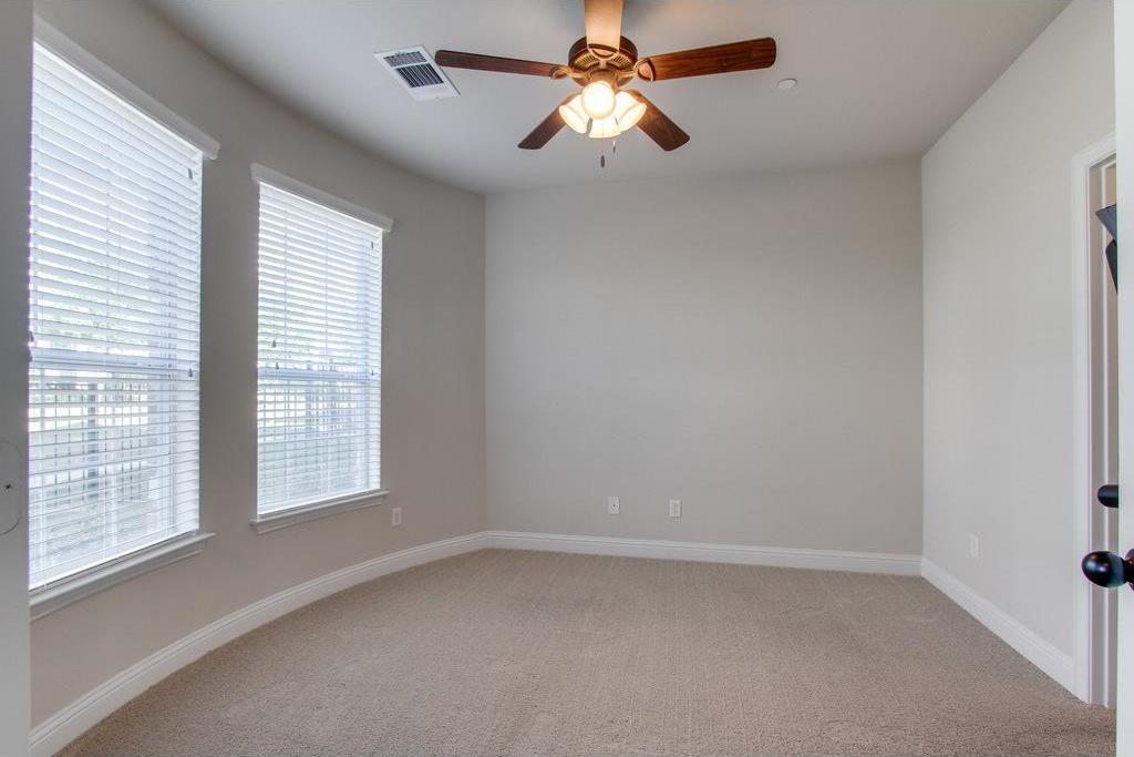 Sold Property | 2500 Rockbrook Drive #4C-56 Lewisville, Texas 75067 19