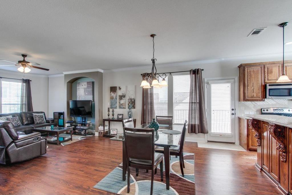Sold Property | 2500 Rockbrook Drive #4C-56 Lewisville, Texas 75067 2