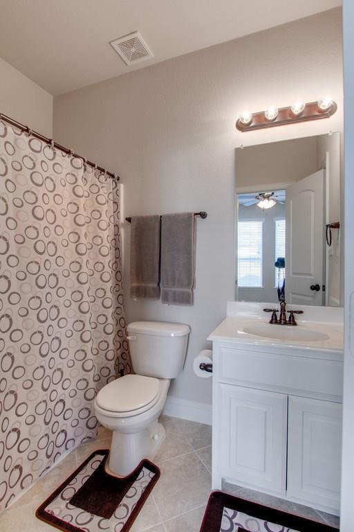 Sold Property | 2500 Rockbrook Drive #4C-56 Lewisville, Texas 75067 20