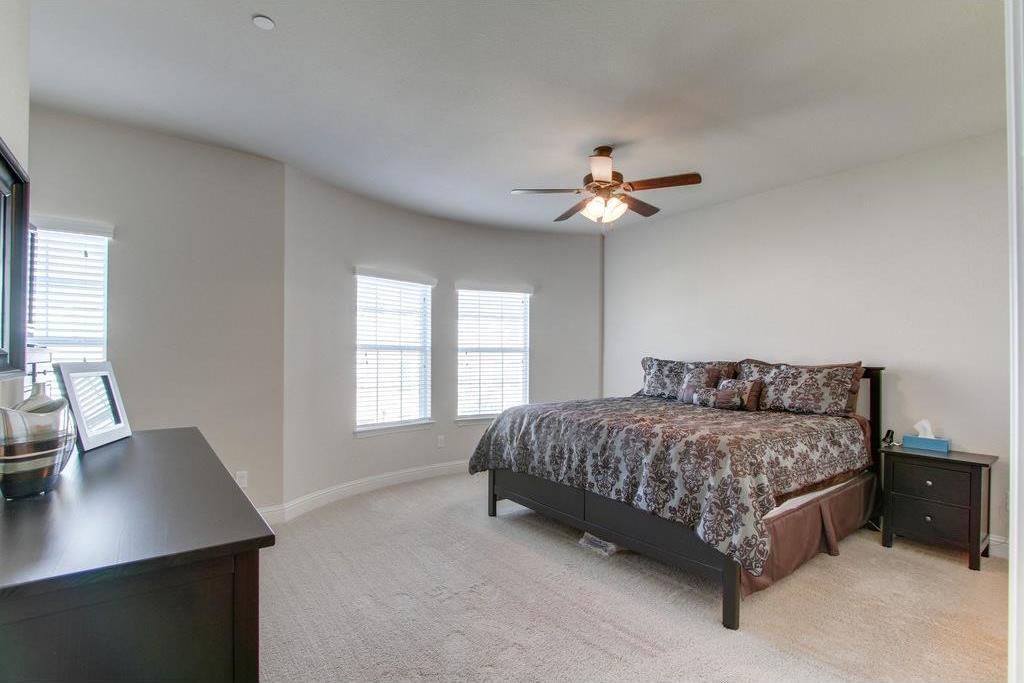 Sold Property | 2500 Rockbrook Drive #4C-56 Lewisville, Texas 75067 21