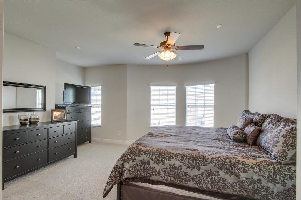 Sold Property | 2500 Rockbrook Drive #4C-56 Lewisville, Texas 75067 22