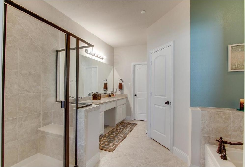 Sold Property | 2500 Rockbrook Drive #4C-56 Lewisville, Texas 75067 24