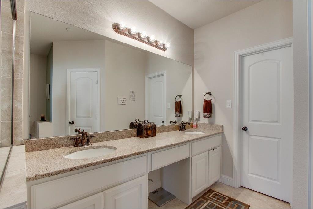 Sold Property | 2500 Rockbrook Drive #4C-56 Lewisville, Texas 75067 25