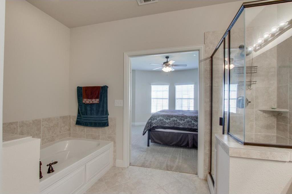 Sold Property | 2500 Rockbrook Drive #4C-56 Lewisville, Texas 75067 26