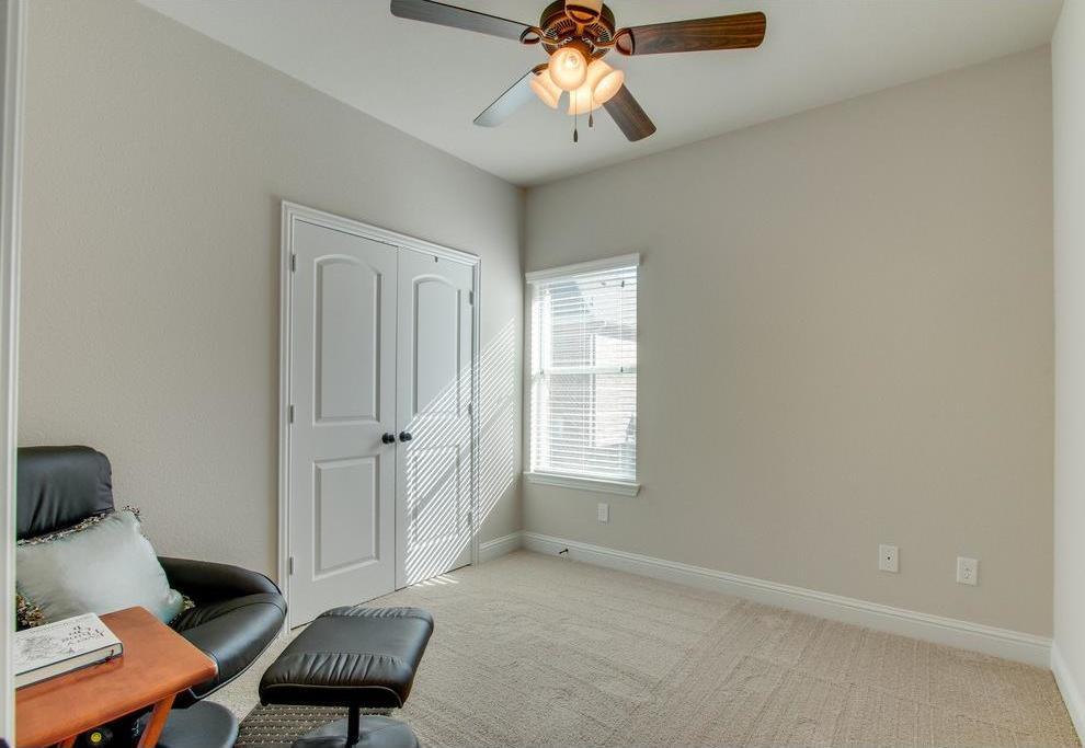 Sold Property | 2500 Rockbrook Drive #4C-56 Lewisville, Texas 75067 27